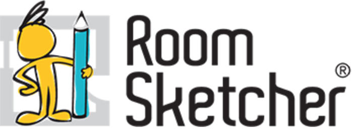 RoomSketcher-Logo