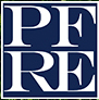 PRFE-Logo