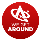 we-get-around_logo