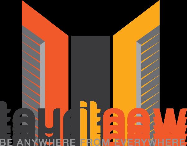 touritnow-logo