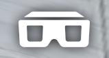 Matterport VR Icon