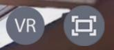 InsideMaps VR Icon
