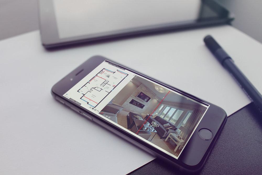 002 - iphone landscape planningb.jpg