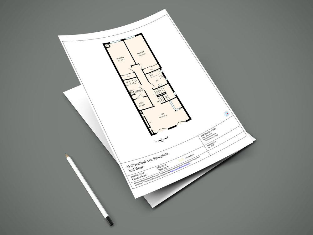 iGuide_Floorplan_2.jpg