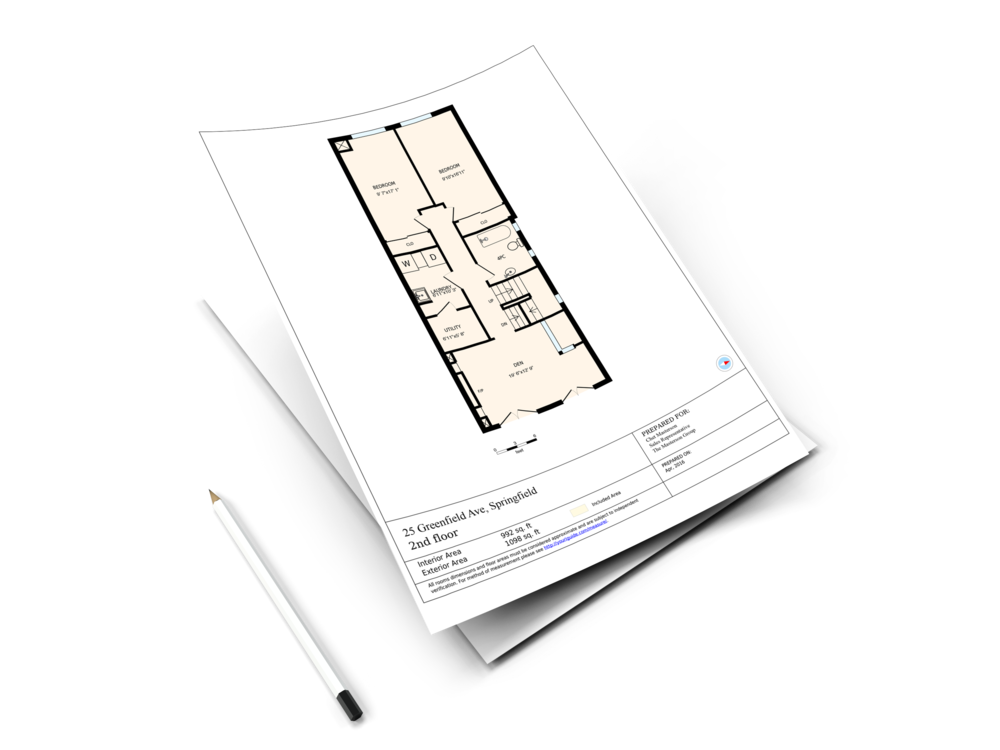 iGuide_Floorplan_3.png