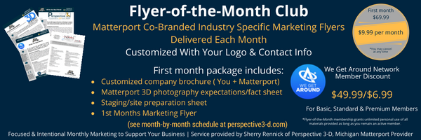 MSP Flyer of the month club Ad.png