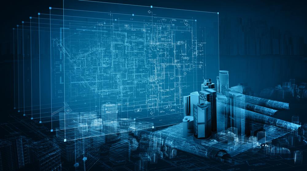 InventiveCG | AEC CAD.png