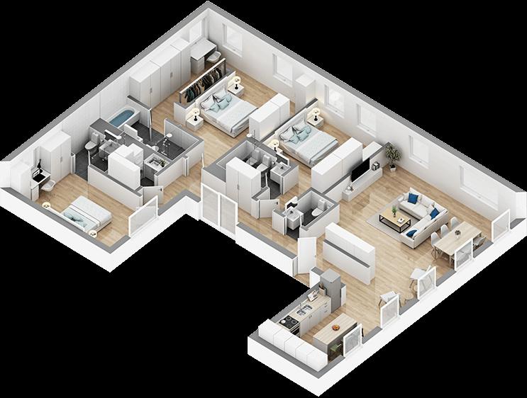 Floorplan_3d_texture.png