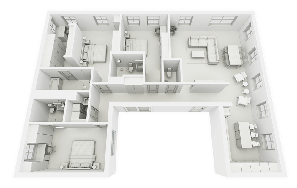 Floorplan_3d_white.png