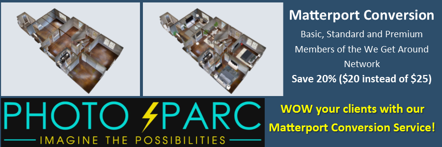Photo Sparc-Matterport Conversion Banner.png