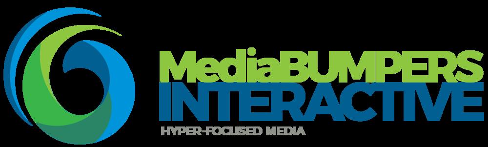 MediaBumpersInteractiveLogo_HORIZ_HiRez.png