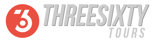 wga-benefits-page-logo.png