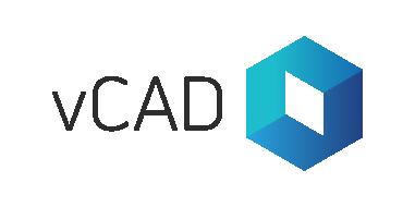 vCAD_big.png