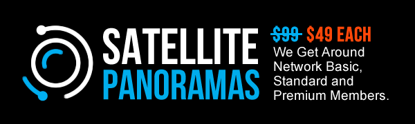 satellite-panoramas-wga-banner2.png