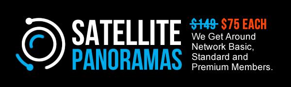 satellite-panoramas-wga-banner.png