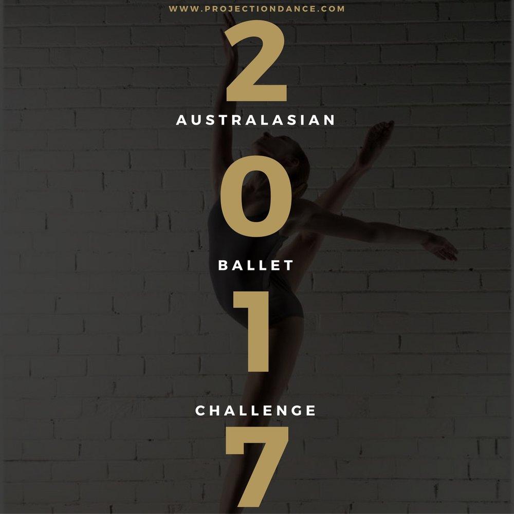 2017 Australasian Ballet Challenge.jpg