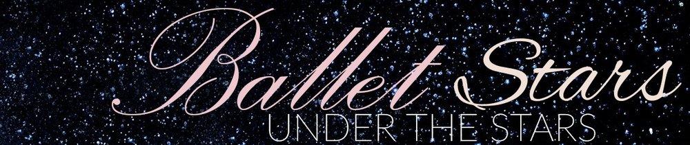 ballet under stars_Fotor.jpg