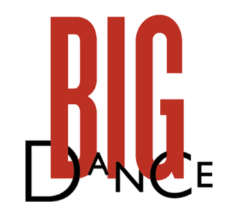 Big dance.png