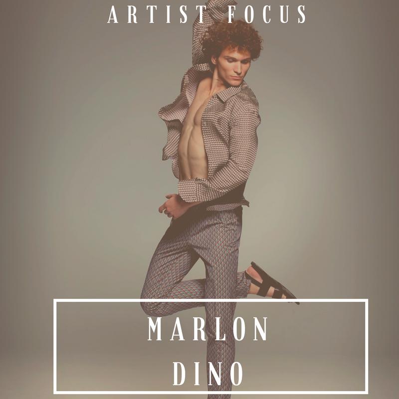 artist focus.png