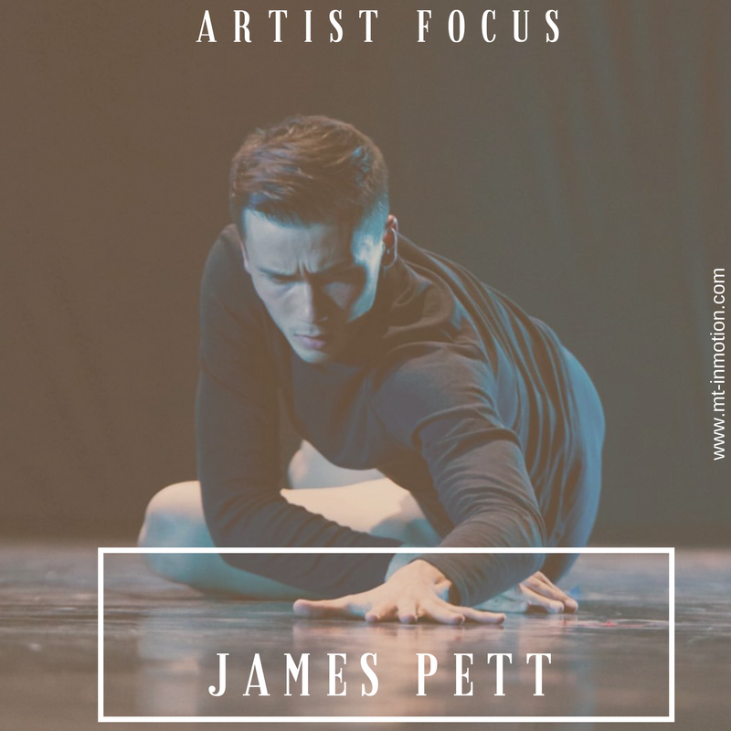 artist focus James.png