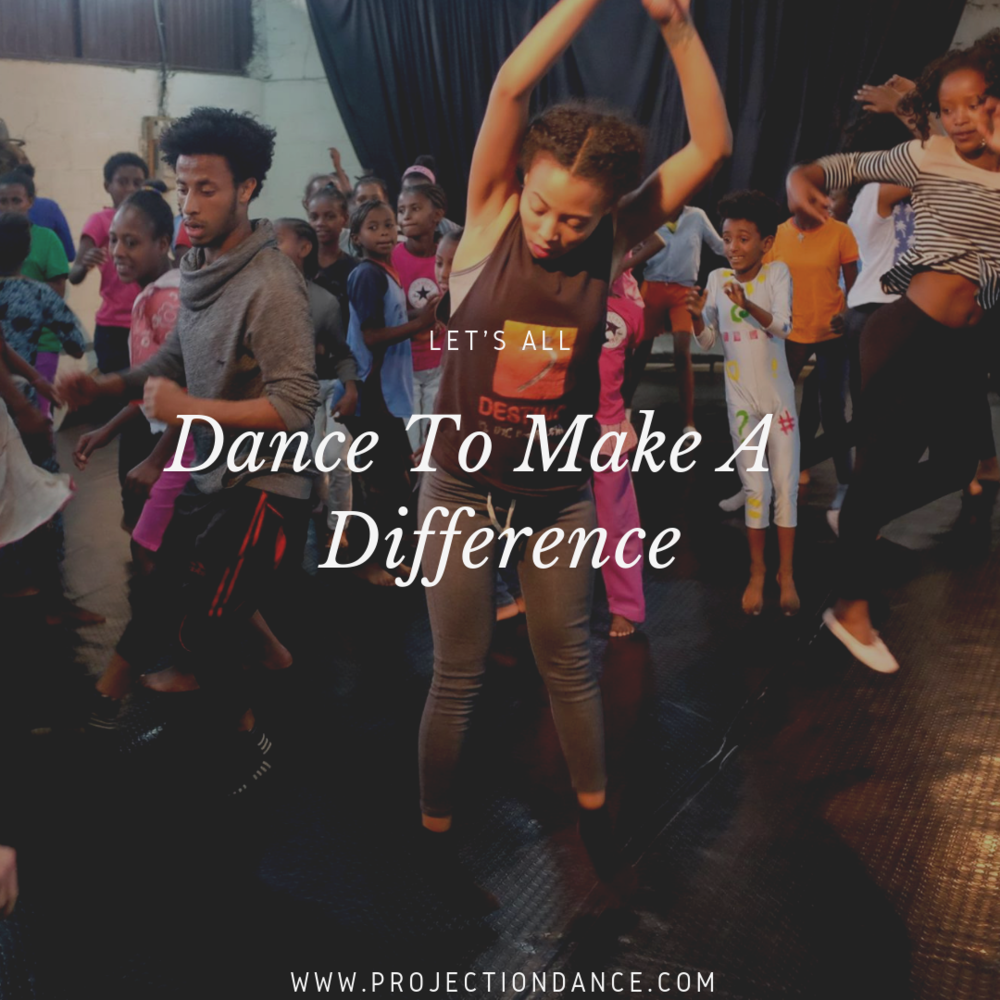 dance to make a difference.png
