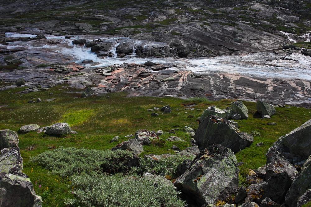 Rallarvegen_SS-35.jpg