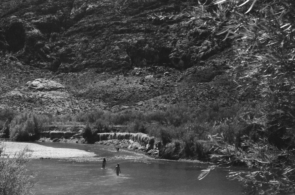 Cerca del Río_Boquillas del Carmen_2016_Katrina Jane Perry-4.jpg