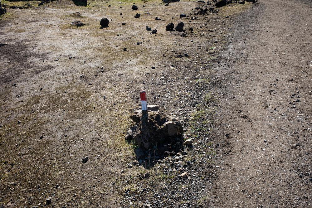 Iceland Trace_WEB 2016_Katrina Jane Perry-0912.jpg