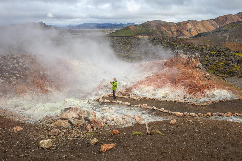 Iceland Trace_WEB 2016_Katrina Jane Perry-1460.jpg