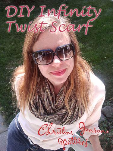 Infinity-twist-scarf-knit-fabrics