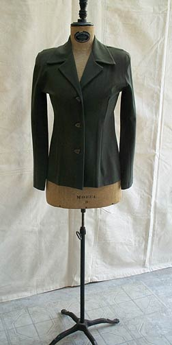 FittedJacketGreen.jpg