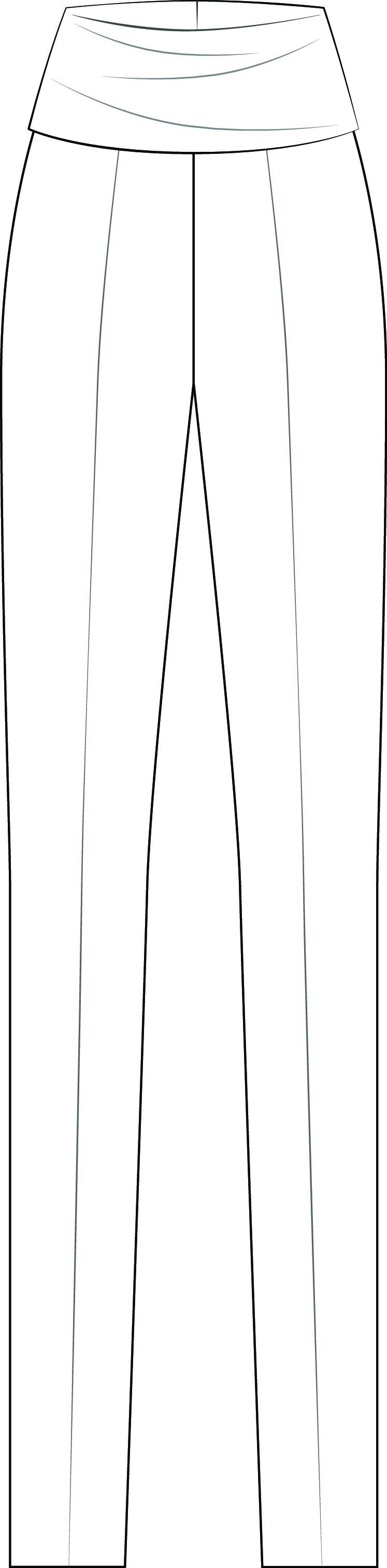 CJP_StudioCollection_Pants_Skinny.jpg