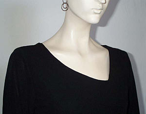 1117-Princess-Dress-neckline-detail 2.jpg