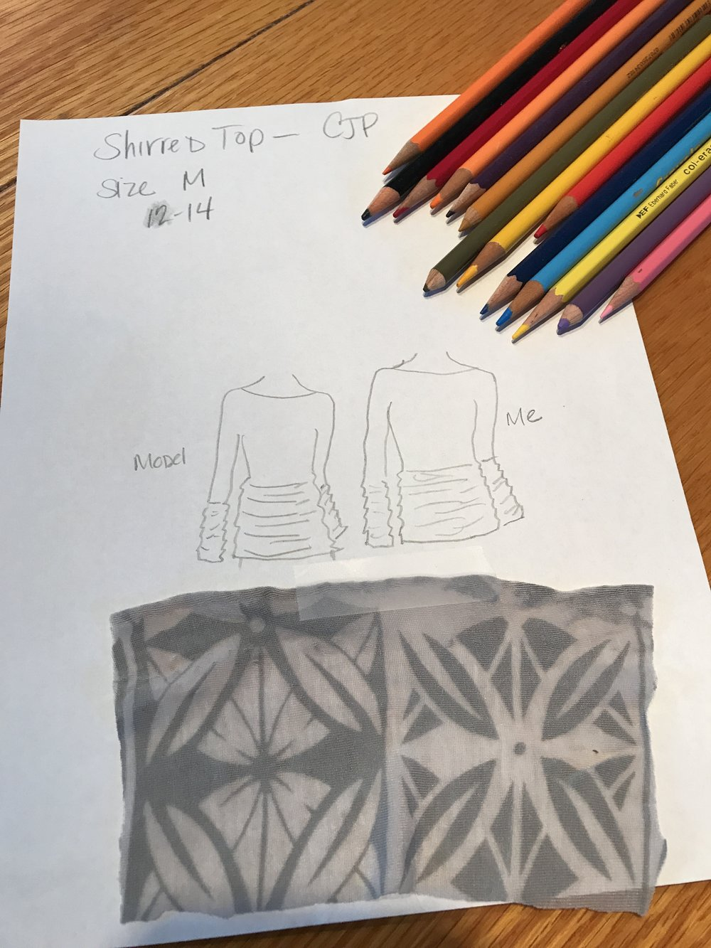 CJP Capsule FW Sketching Top.JPG