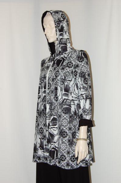 hoodie---reversed-hood-up_4607782750_o.jpg