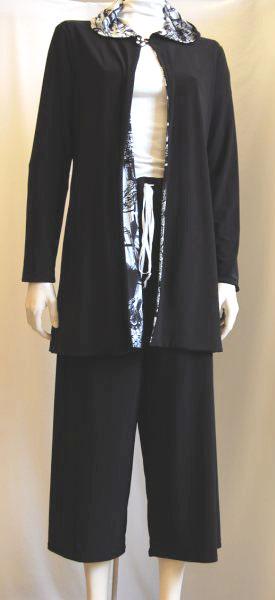 hoodie-funnel-neck-top--wide-leg-pant_4607782672_o.jpg