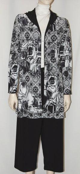hoodie-reversed-funnel-neck-top--wide-leg-pant_4607782724_o.jpg