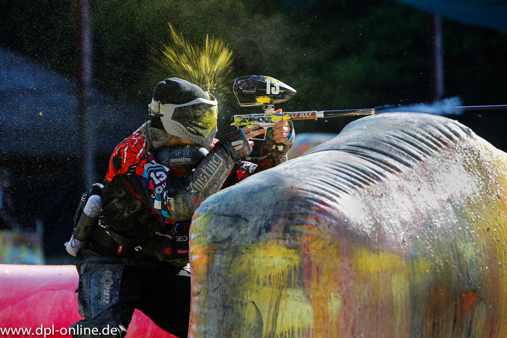 Paintball-01.jpg