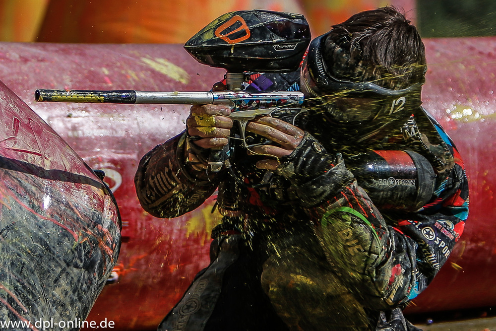 Paintball-02.jpg
