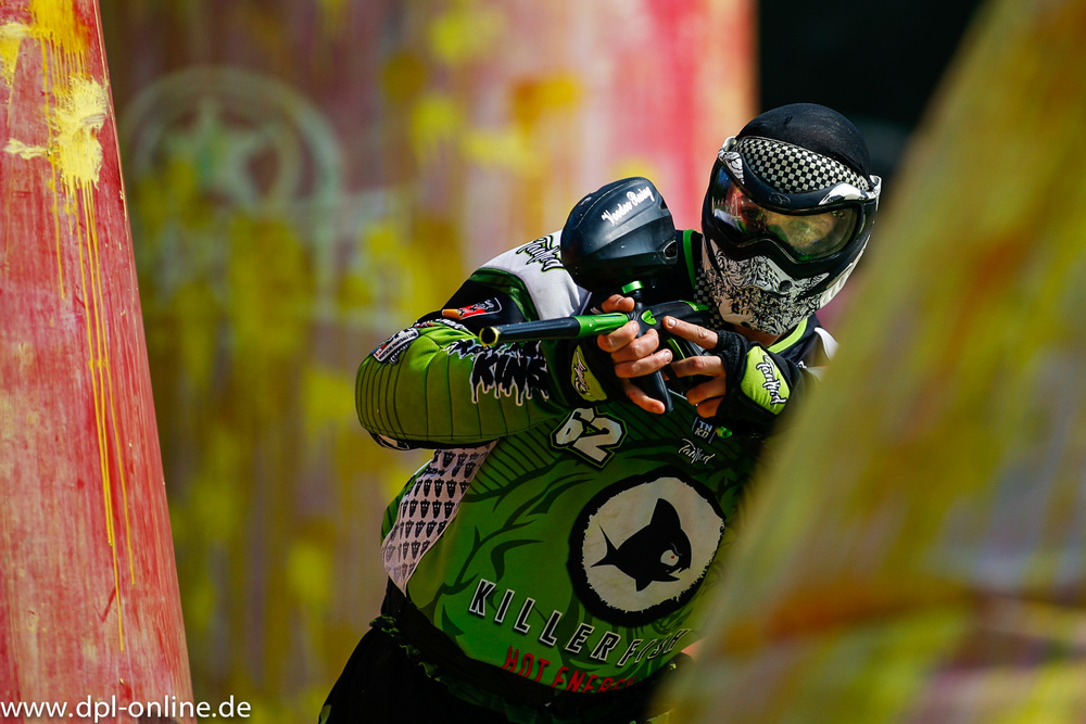 Paintball-3.jpg