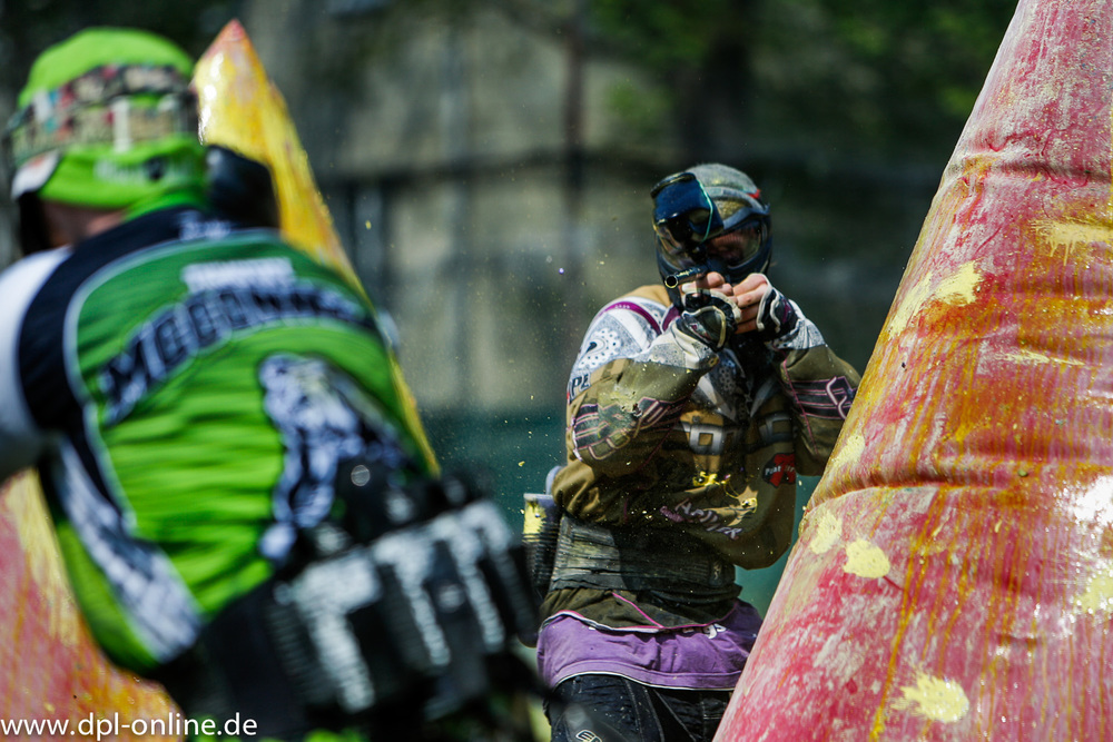 Paintball-4.jpg