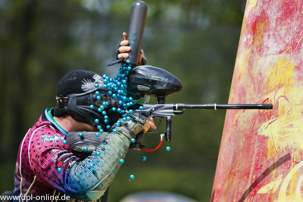 Paintball-6.jpg