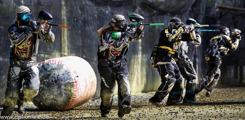 Paintball-7.jpg