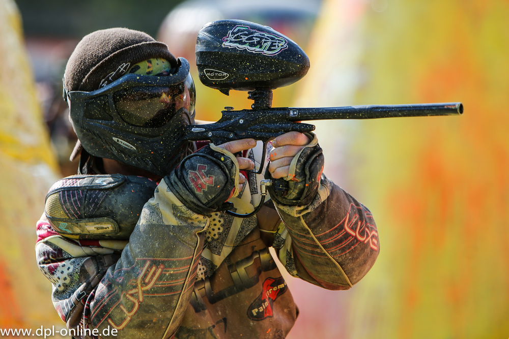 Paintball-9.jpg