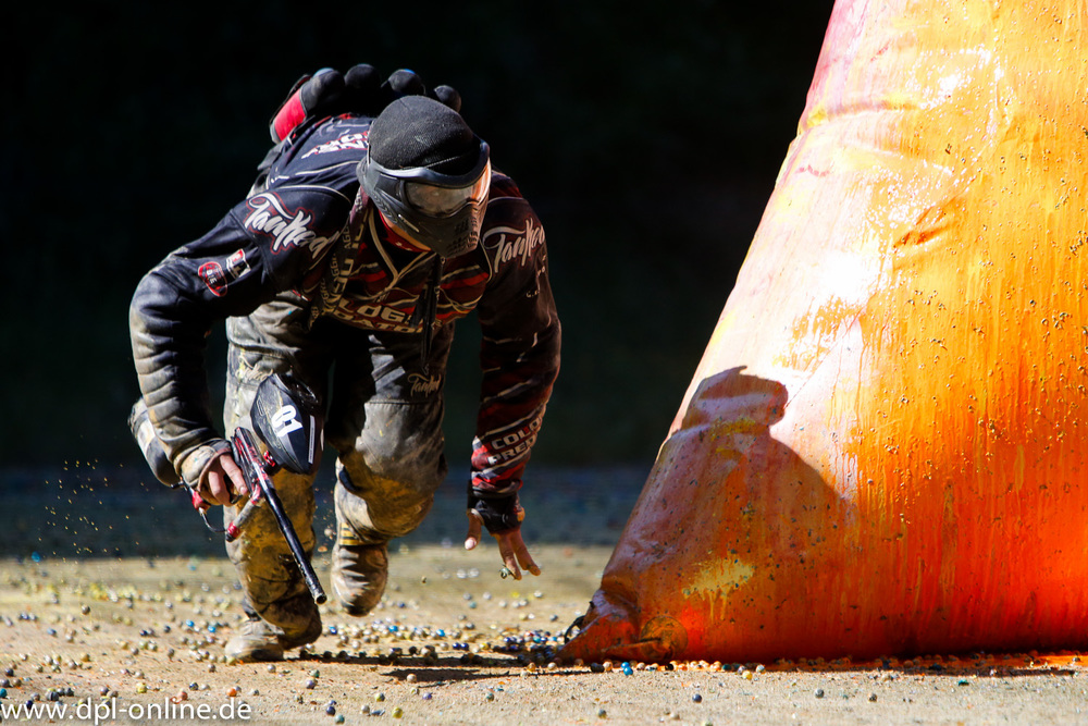Paintball-11.jpg