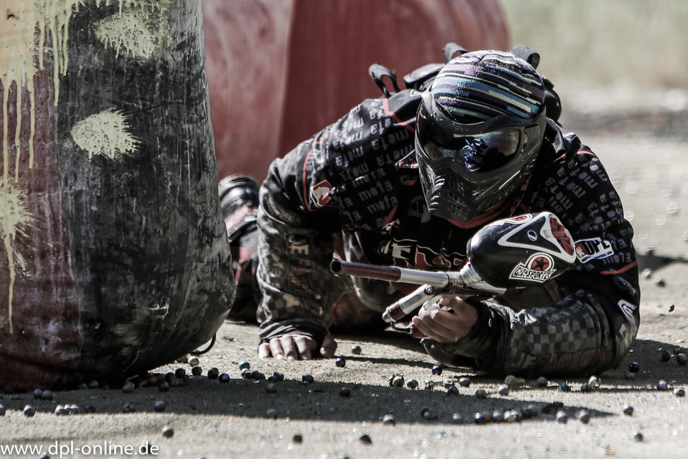 Paintball-13.jpg
