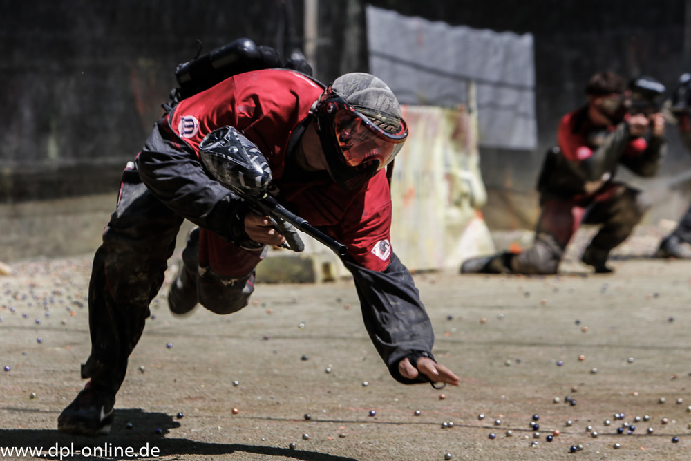 Paintball-15.jpg