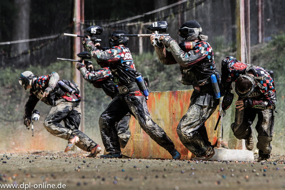 Paintball-19.jpg