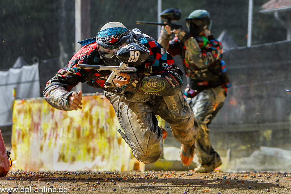 Paintball-31.jpg