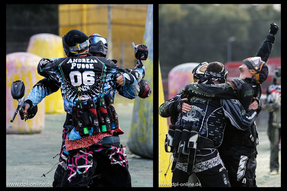 Paintball-1-2.jpg